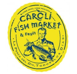 CAROLI FISH AND MARKET