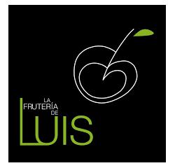 LA FRUTERIA DE LUIS