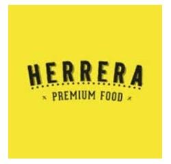 HERRERA PREMIUM FOOD