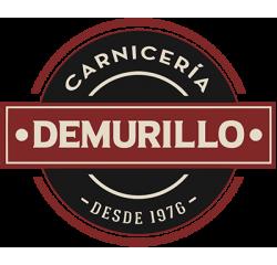 CARNICERÍA DE MURILLO