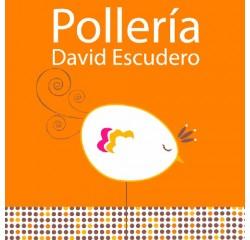 POLLERIA DAVID ESCUDERO