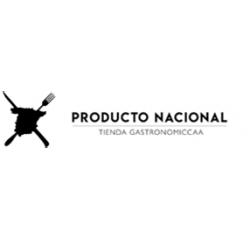 PRODUCTO NACIONAL