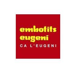 EMBOTITS EUGENI