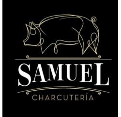 CHARCUTERÍA SAMUEL
