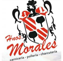 CARNICERÍA HNOS MORALES