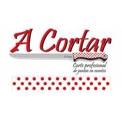 A CORTAR