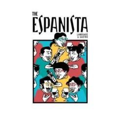 THE ESPANISTA