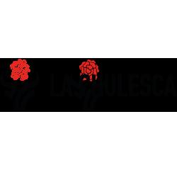 LA CHULESCA