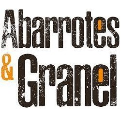 ABARROTES&GRANEL